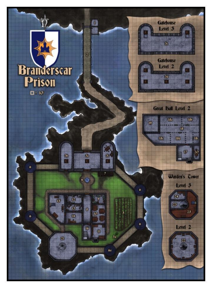 BPrison-MAP.jpg