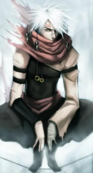 OC__voodoo_ninja_by_Ninjatic-1-1.jpg