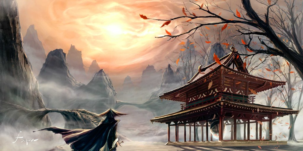 Monastery%20Option%203.jpg