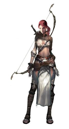 sister-meera-warhawk.jpg