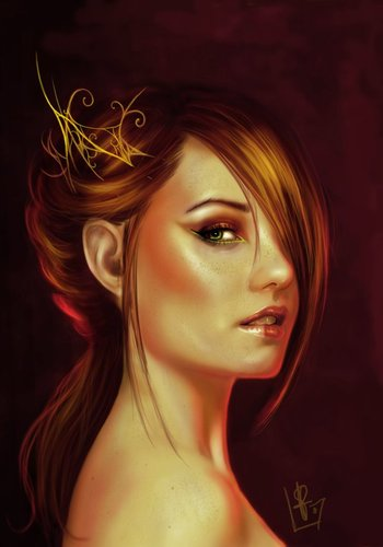 600x857_5593_Yburiath_2d_portrait_female_fantasy_redhead_royal_princess_picture_image_digital_art.jpg